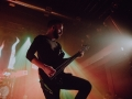 August_Burns_Red-3