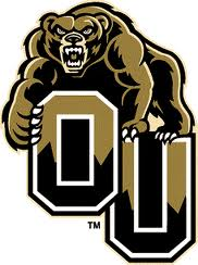 What's on the Horizon for Oakland University?