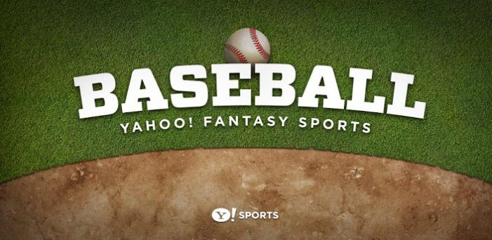 Fantasy Baseball: Strong hitting or pitching?
