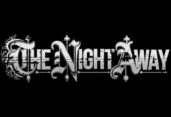 Interview with The Night Away