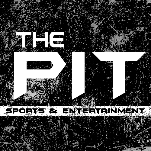 The Pit: Podcast – Episode Two