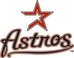 Losing: A winning formula for the Astros