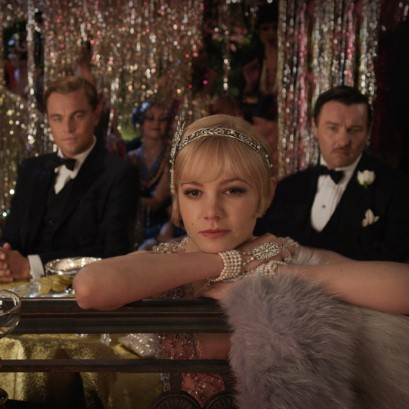 """""""The Great Gatsby"""": elaborate, yet accurate"""