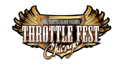 Throttle Fest 2013 to invade Chicago