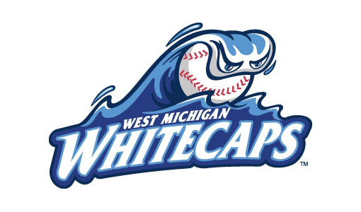 West Michigan Whitecaps release initial roster for 2014 season