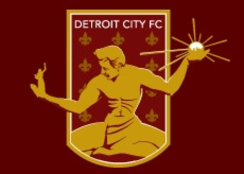 Detroit City FC announces individual tickets for all home games