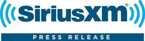 The Michael Jackson Station to Launch Exclusively on SiriusXM