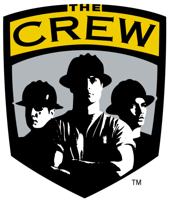 Columbus Crew extend partnership with Detroit's CSA Wolves