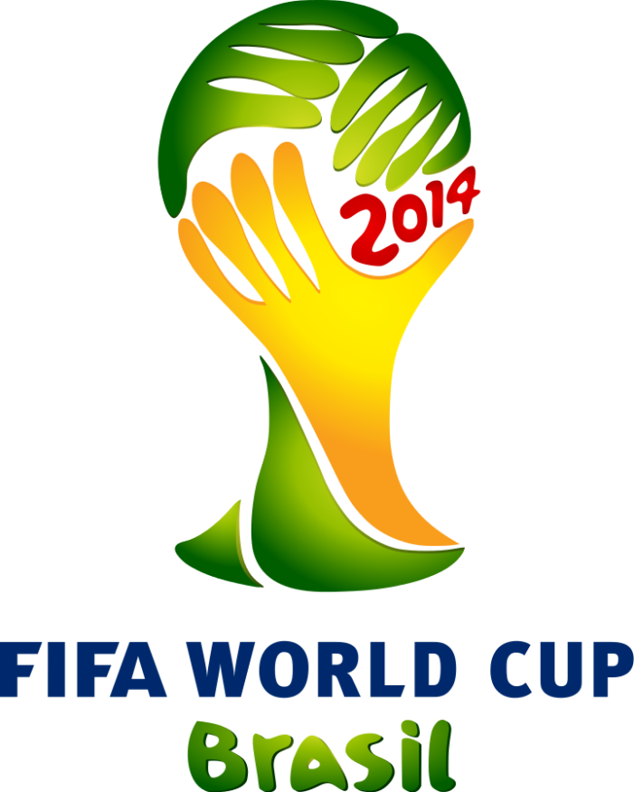 The Idiot's Guide to the 2014 FIFA World Cup