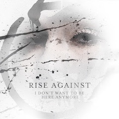 Rise Against announce seventh studio album