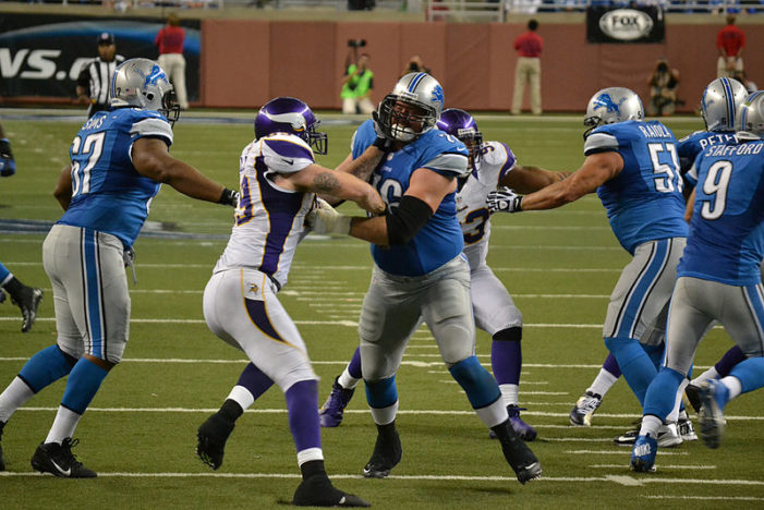 The Lions' Den: Just as many questions as answers