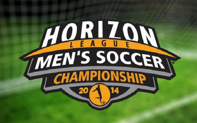 Oakland draw Valparaiso, 2-2, secure first Horizon League regular-season title