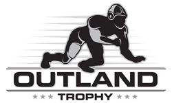 Outland Trophy finalists named