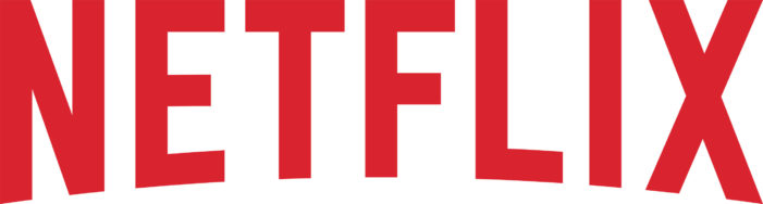 Netflix to expand to Australia and New Zealand in 2015