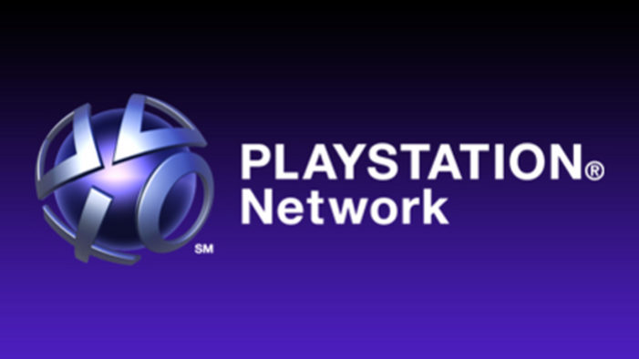 Sony announces Playstation Now subscription plan
