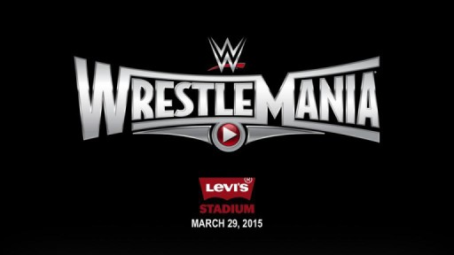 Wrestlemania 31 preview – what you know and what you need to know