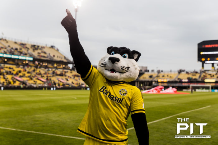 Crew SC get back to winning ways with 3-2 victory over Sounders FC