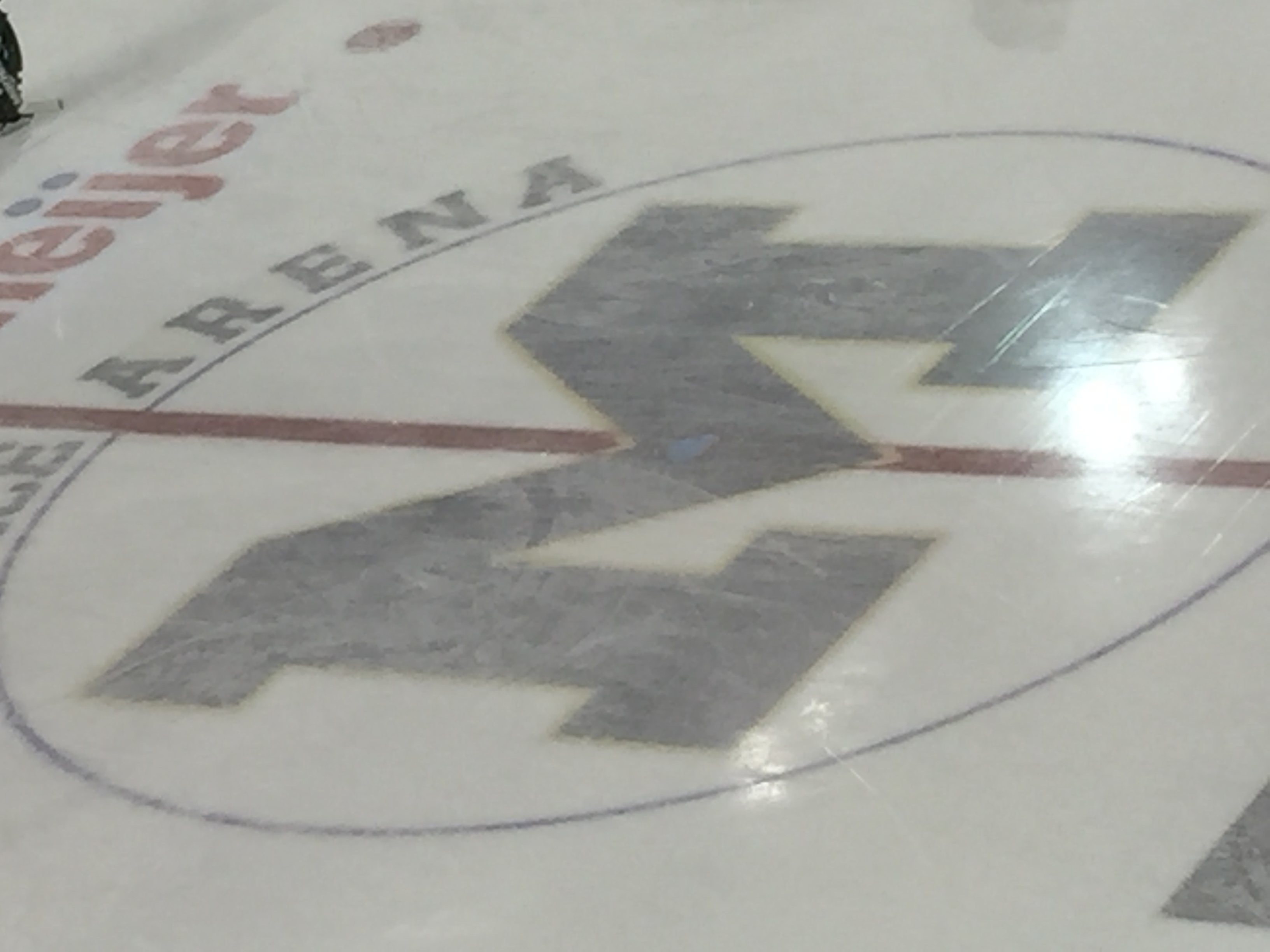 Two late period goals end Michigan's season in 5-2 loss to North Dakota