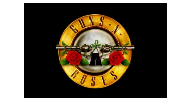 2017 UK and North America Guns N Roses dates announced