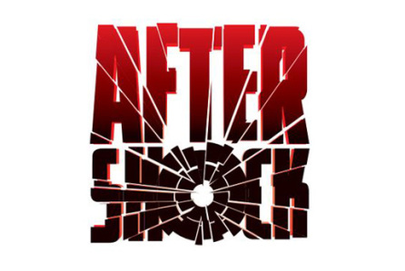 AfterShock Comics Launches on comiXology and Kindle
