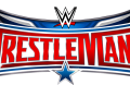 Wrestlemania turns 32 this year and takes place at the ATT Stadium in Dallas, TX. / credit: WWE