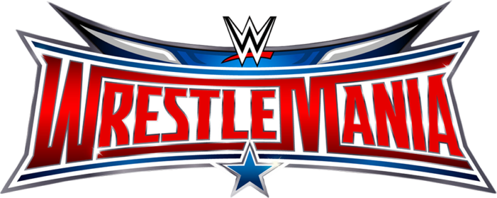 Memory Lane: The Pit's Favorite Wrestlemania Matches