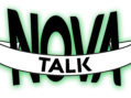 NOVA Talk 14: Green Pumpkins