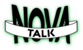 NOVA Talk 19: Worsnop Chronicles