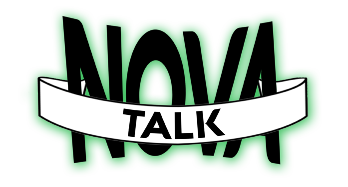 NOVA Talk 15: Tidal Wave Disaster