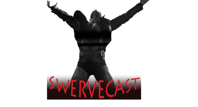 Swervecast 7: You've Been Drafted!