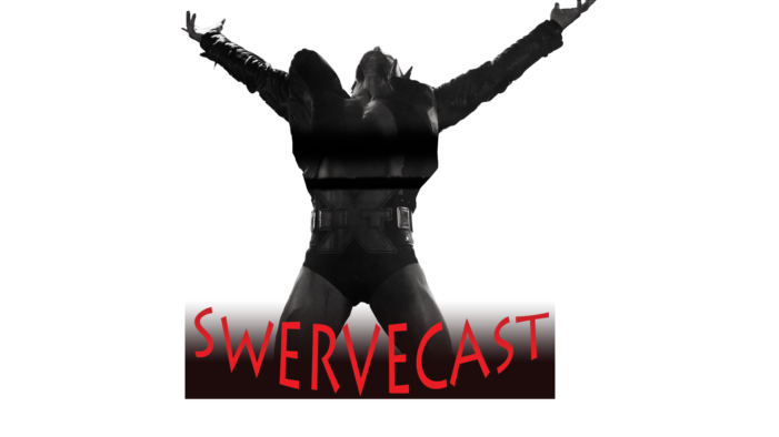 Swervecast 14: Surviving The Slog