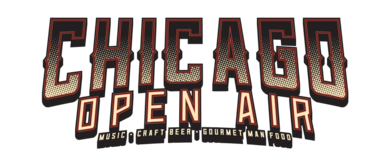 Performance times announced for Chicago Open Air Festival