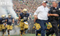 Upon Further Review 37: Should Brian Kelly go?
