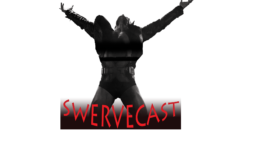 Swervecast 16: Getting Cheeky With It