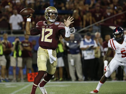 Florida State Completes Largest Comeback In School History