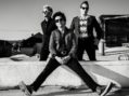 Green Day announce full U.S. tour