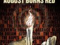 August Burns Red announce Messengers Tour
