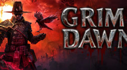Grim Dawn a refreshing throwback to old-school ARPGs