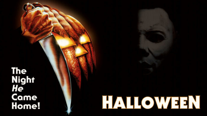 The Five Biggest Mysteries of the Halloween Movies