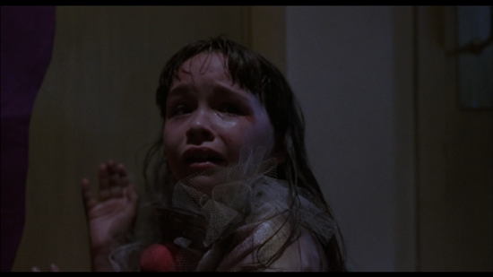 The Five Biggest Mysteries of the Halloween Movies - The Pit Media ...