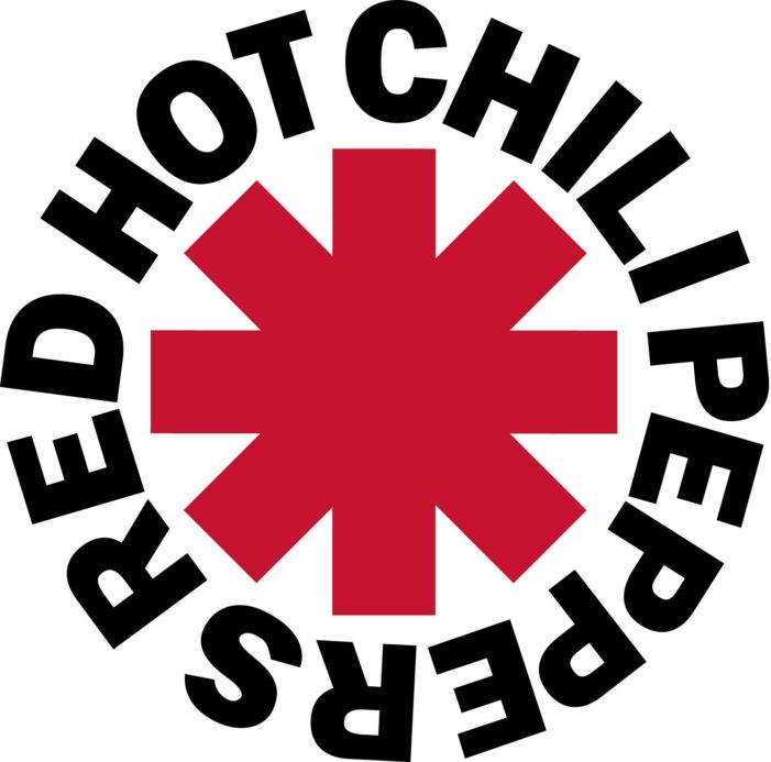Red Hot Chili Peppers announce massive tour