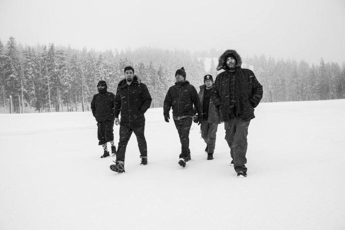 Deftones and Rise Against team up for the summer