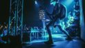 Starset ends Vessels Tour with a hell of a show