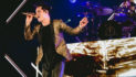 Panic! At The Disco sells out the Palace of Auburn Hills