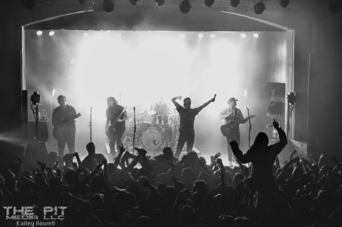 State Champs sell out St. Andrews Hall