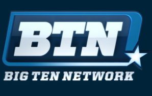 BTN adds new content and talent while expanding to digital…