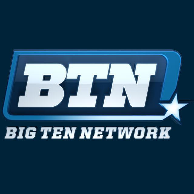 BTN adds new content and talent while expanding to digital platforms