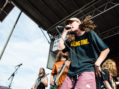 Knocked Loose announces first full headlining U.S. tour