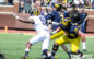 Michigan Wolverines Football 2017 Preview