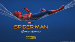 Review: Spider-Man: Homecoming Is Fun But Lacks Seriousness
